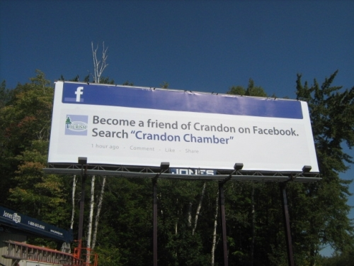 crandon_billboard_facebook