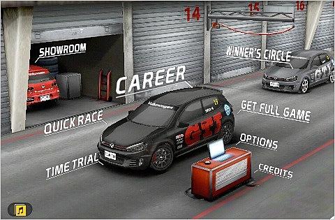 vw-gti-real-racing-app